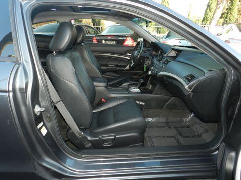 2008 Honda Accord EX-L  in Campbell, CA