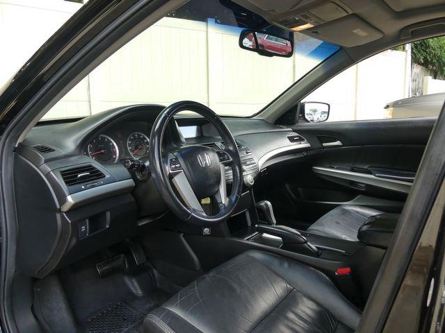 2008 Honda Accord EX-L in Cullman, AL 35058