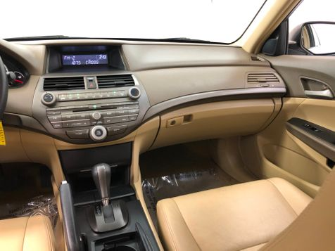 2008 Honda Accord *Affordable Financing*   The Auto Cave in Dallas, TX