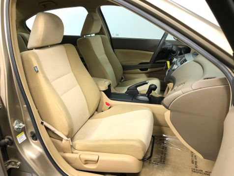2008 Honda Accord *Affordable Financing* | The Auto Cave in Dallas, TX