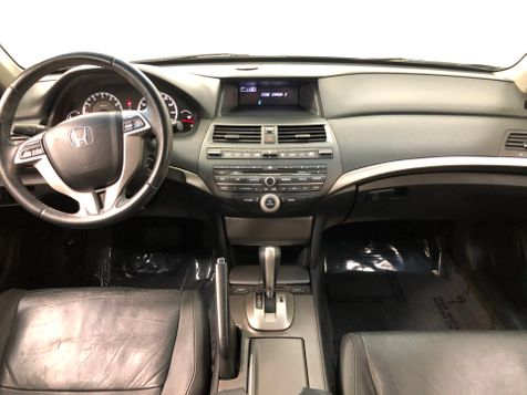 2008 Honda Accord *Drive TODAY & Make PAYMENTS* | The Auto Cave in Dallas, TX