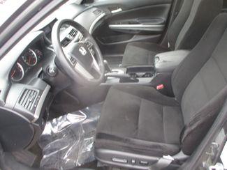 2008 Honda Accord EX Farmington, MN 2