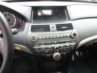 2008 Honda Accord EX Farmington, MN 5