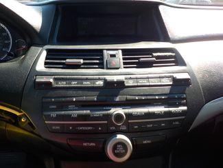 2008 Honda Accord EX-L Fayetteville , Arkansas 15