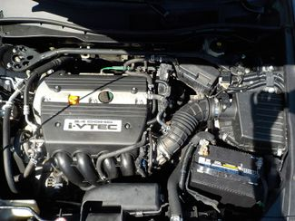 2008 Honda Accord EX-L Fayetteville , Arkansas 18