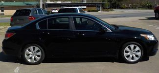 2008 Honda Accord EX-L Fayetteville , Arkansas 3