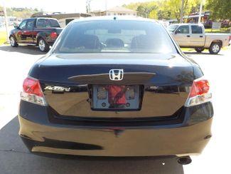 2008 Honda Accord EX-L Fayetteville , Arkansas 5