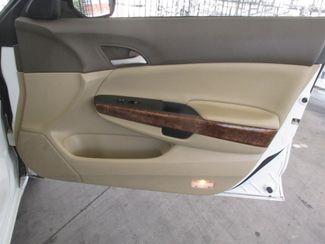 2008 Honda Accord EX Gardena, California 13