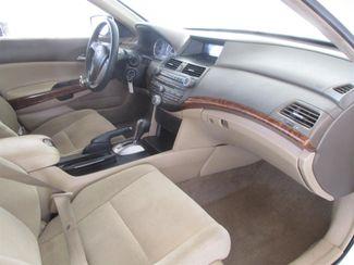 2008 Honda Accord EX Gardena, California 8