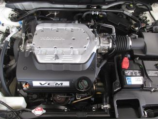 2008 Honda Accord EX Gardena, California 15