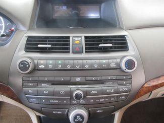 2008 Honda Accord EX Gardena, California 6