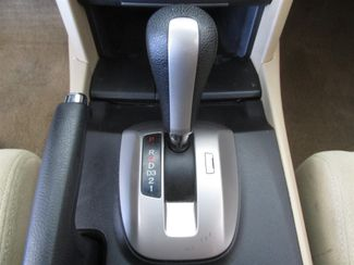 2008 Honda Accord EX Gardena, California 7