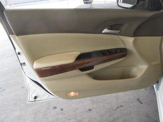 2008 Honda Accord EX Gardena, California 9