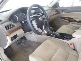 2008 Honda Accord EX Gardena, California 4