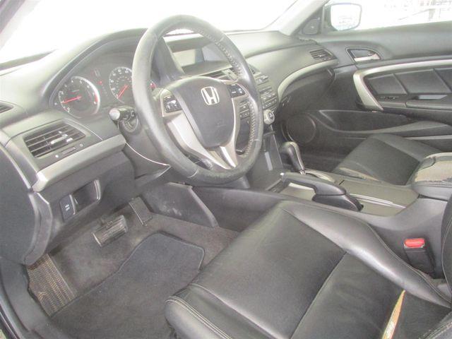 2008 Honda Accord EX-L Gardena, California 4