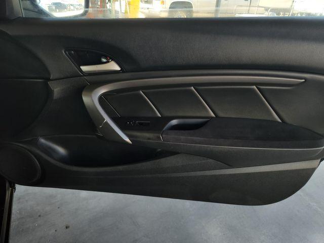 2008 Honda Accord LX-S Gardena, California 13