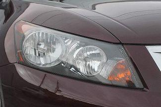 2008 Honda Accord EX-L Hollywood, Florida 45
