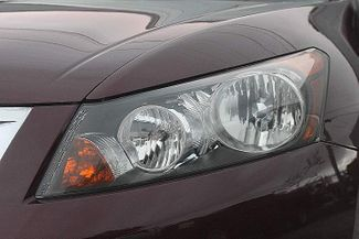 2008 Honda Accord EX-L Hollywood, Florida 46