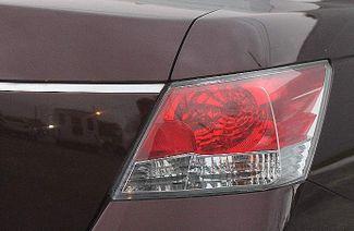 2008 Honda Accord EX-L Hollywood, Florida 49