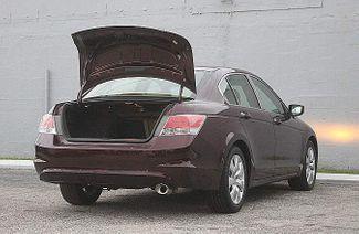 2008 Honda Accord EX-L Hollywood, Florida 39