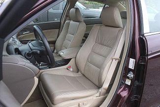 2008 Honda Accord EX-L Hollywood, Florida 24
