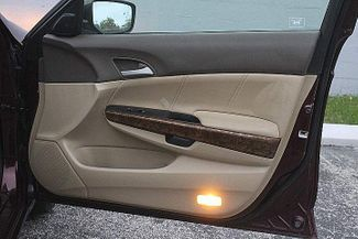 2008 Honda Accord EX-L Hollywood, Florida 55
