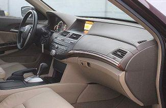 2008 Honda Accord EX-L Hollywood, Florida 21