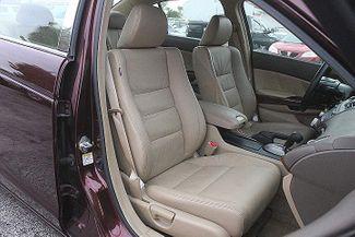 2008 Honda Accord EX-L Hollywood, Florida 28