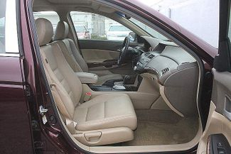 2008 Honda Accord EX-L Hollywood, Florida 27