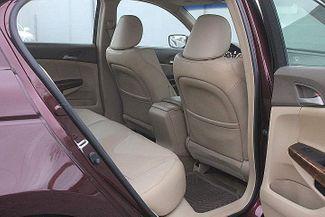 2008 Honda Accord EX-L Hollywood, Florida 29