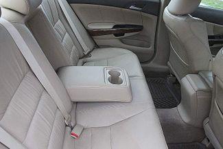 2008 Honda Accord EX-L Hollywood, Florida 31