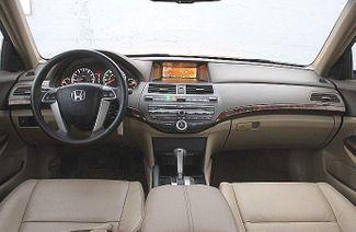 2008 Honda Accord EX-L Hollywood, Florida 20