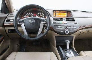 2008 Honda Accord EX-L Hollywood, Florida 18