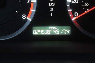 2008 Honda Accord EX-L Hollywood, Florida 17