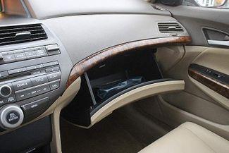 2008 Honda Accord EX-L Hollywood, Florida 36