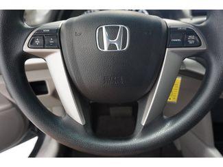 2008 Honda Accord EX  city Texas  Vista Cars and Trucks  in Houston, Texas