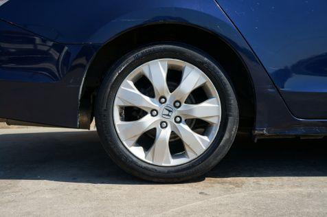 2008 Honda Accord EX-L | Houston, TX | Brown Family Auto Sales in Houston, TX