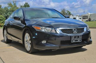 2008 Honda Accord EX-L in Jackson MO, 63755