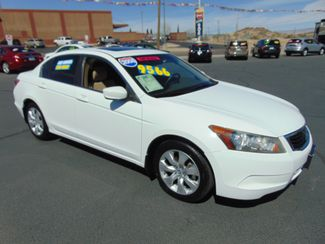 2008 Honda Accord EX in Kingman Arizona, 86401