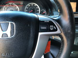 2008 Honda Accord EX-L Knoxville , Tennessee 19