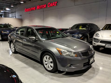 2008 Honda Accord EX-L in Lake Forest, IL