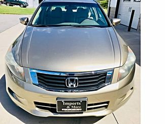 2008 Honda Accord EX-L Imports and More Inc  in Lenoir City, TN