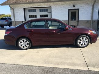 2008 Honda Accord EX Imports and More Inc  in Lenoir City, TN