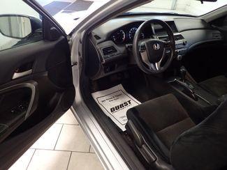2008 Honda Accord LX-S Lincoln, Nebraska 3