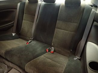 2008 Honda Accord LX-S Lincoln, Nebraska 5