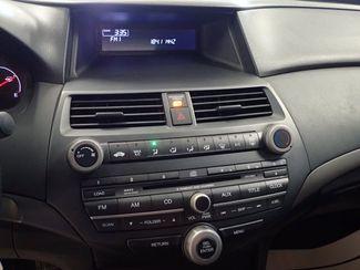 2008 Honda Accord LX-S Lincoln, Nebraska 7