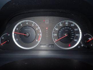 2008 Honda Accord LX-S Lincoln, Nebraska 8