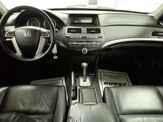 2008 Honda Accord EX-L Lincoln, Nebraska 4