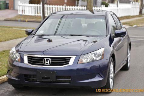 2008 Honda Accord EX in