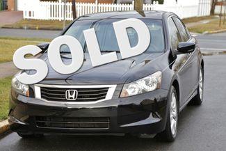 2008 Honda Accord in , New